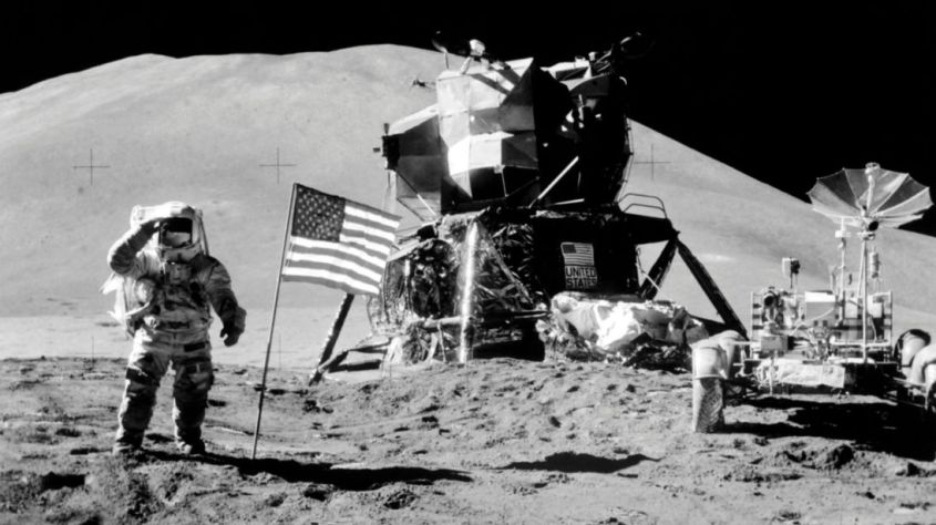 US-SPACE-APPOLO-15
