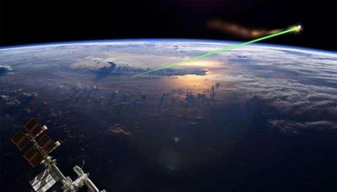 space junk.jpg