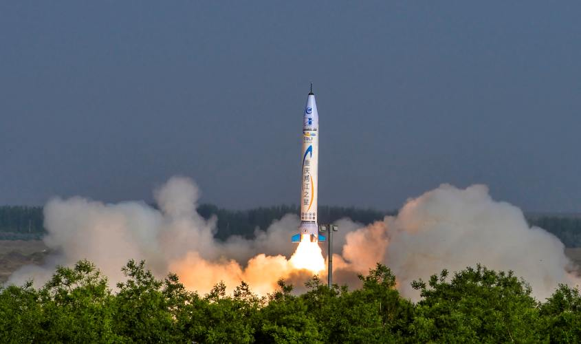 china launch.jpg