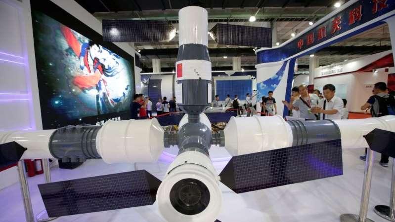 china space.jpg