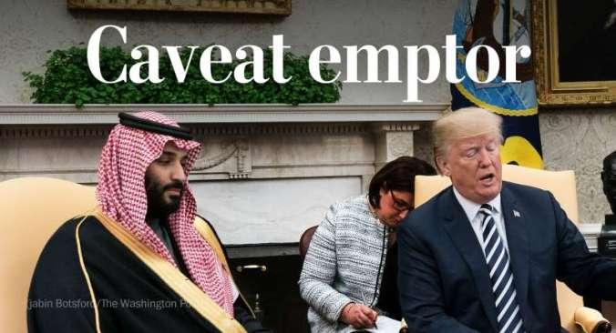 uae-saudi