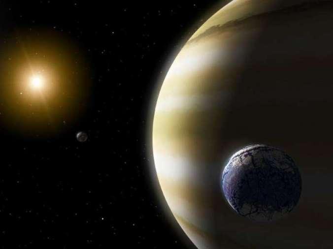habitable moon.jpg