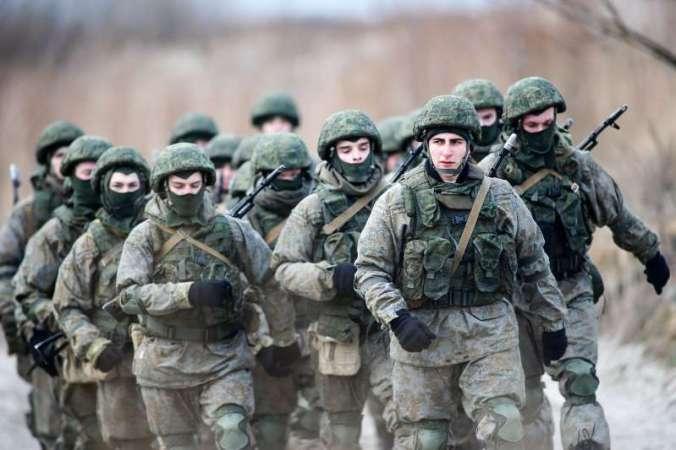 russian army.jpg