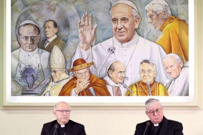 vatican cty.jpg