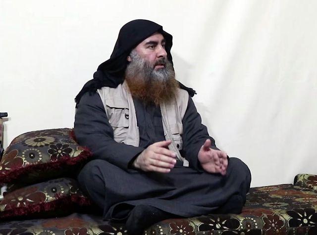 acc00b1c-2eca-4336-8e2d-f7f7fa80bfd5-Baghdadi_video_AP