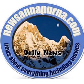 newsannapurna