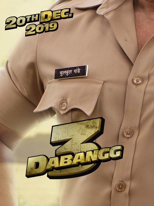 dabangg3-3