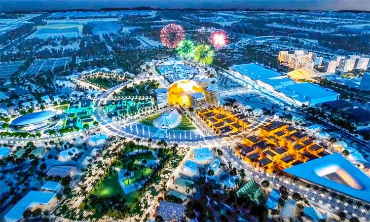EXPO-2020-750.jpg